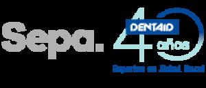 Sepa Dentaid 40